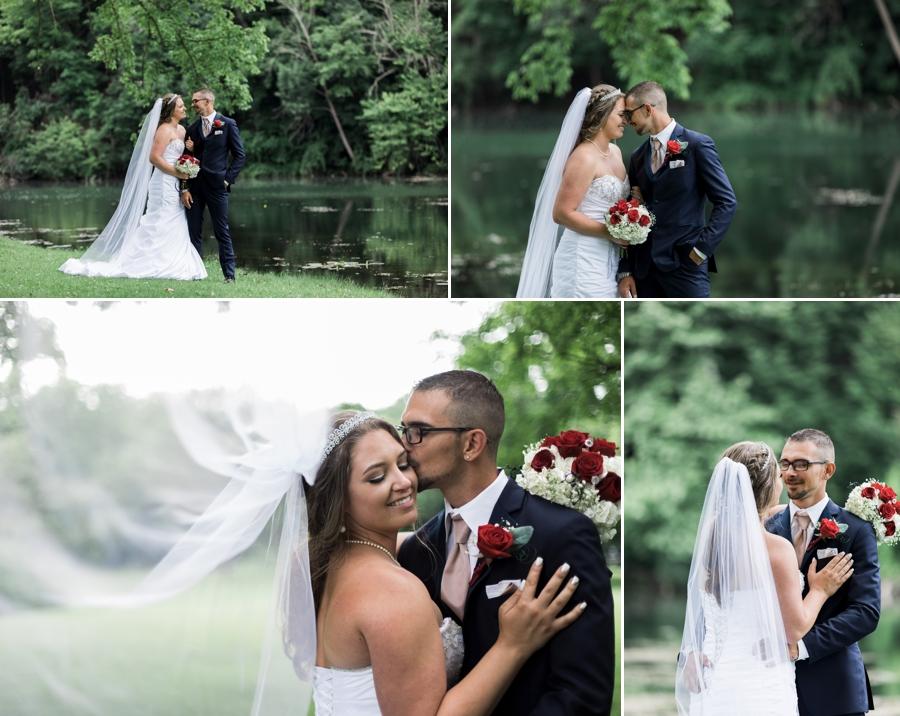 South Bend Wedding 7.jpg