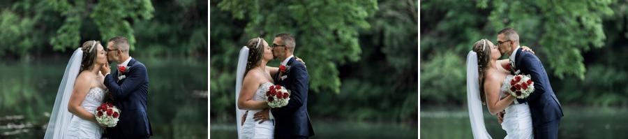 South Bend Wedding 8.jpg