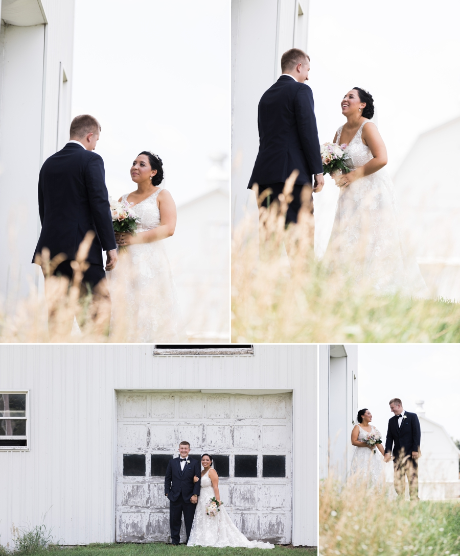 St Joe Farm Wedding 7.jpg