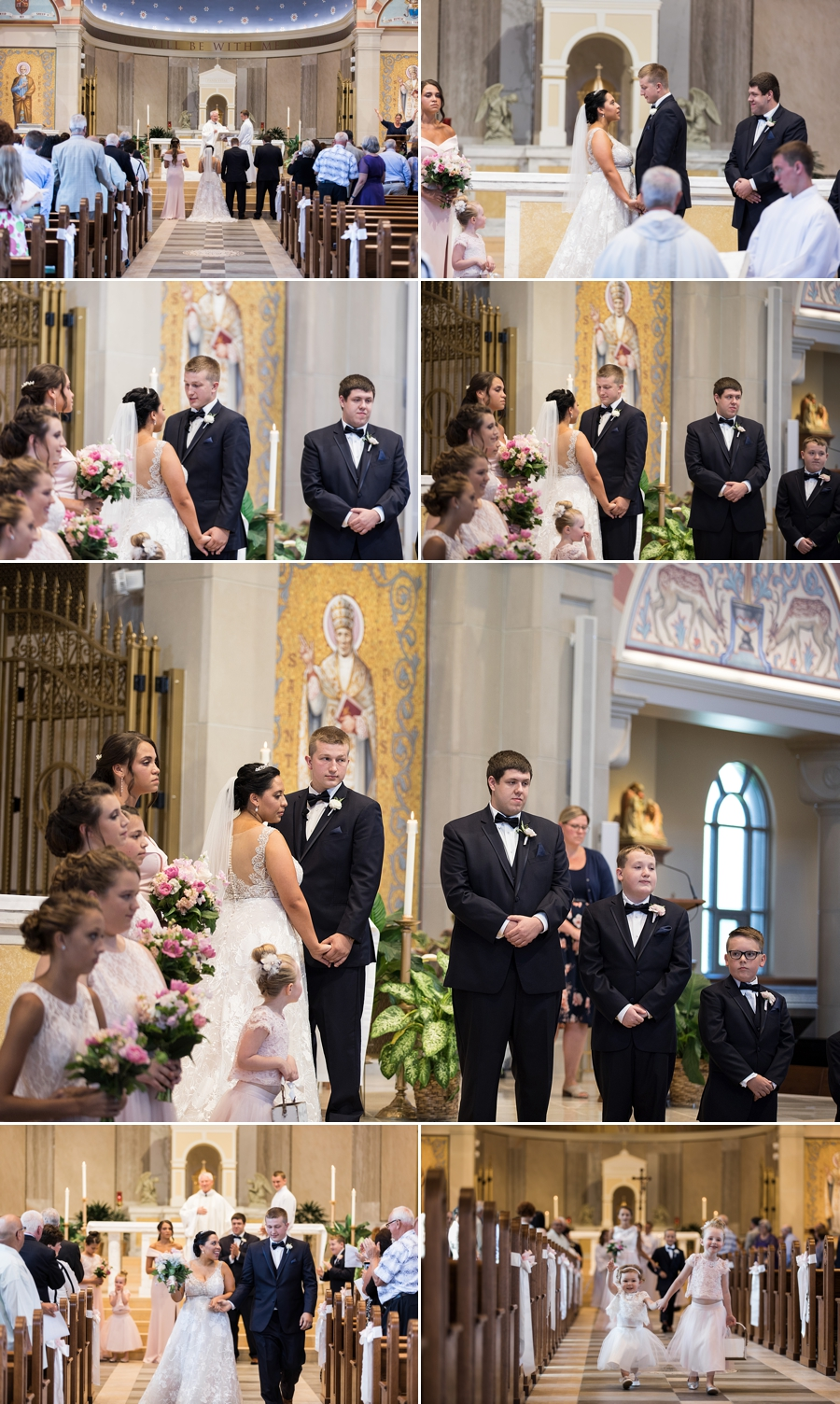 St Joe Farm Wedding 9.jpg