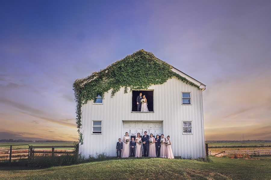 St Joe Farm Wedding 11.jpg