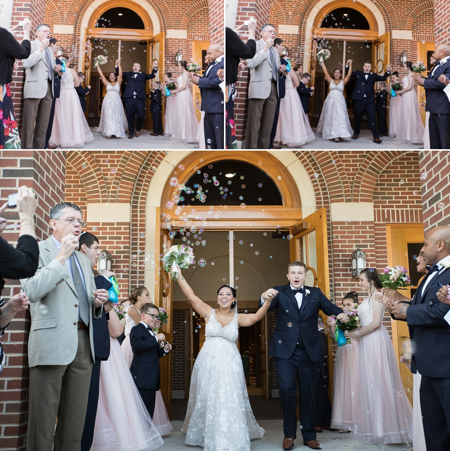 St Joe Farm Wedding 10.jpg