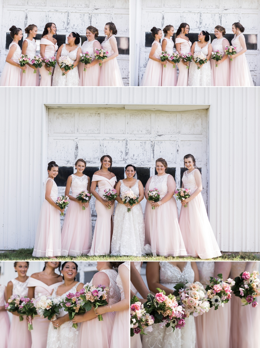 St Joe Farm Wedding 19.jpg