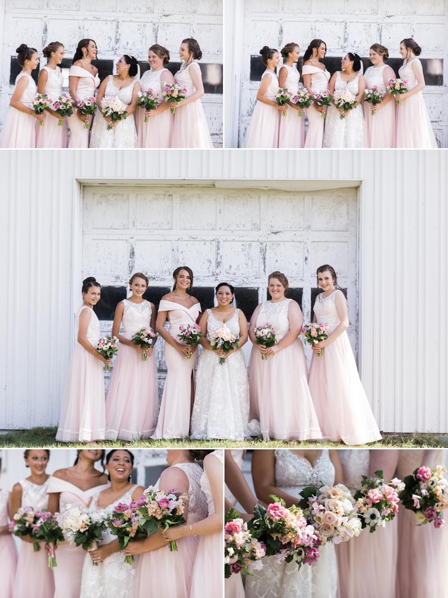 St Joe Farm Wedding 19.jpg