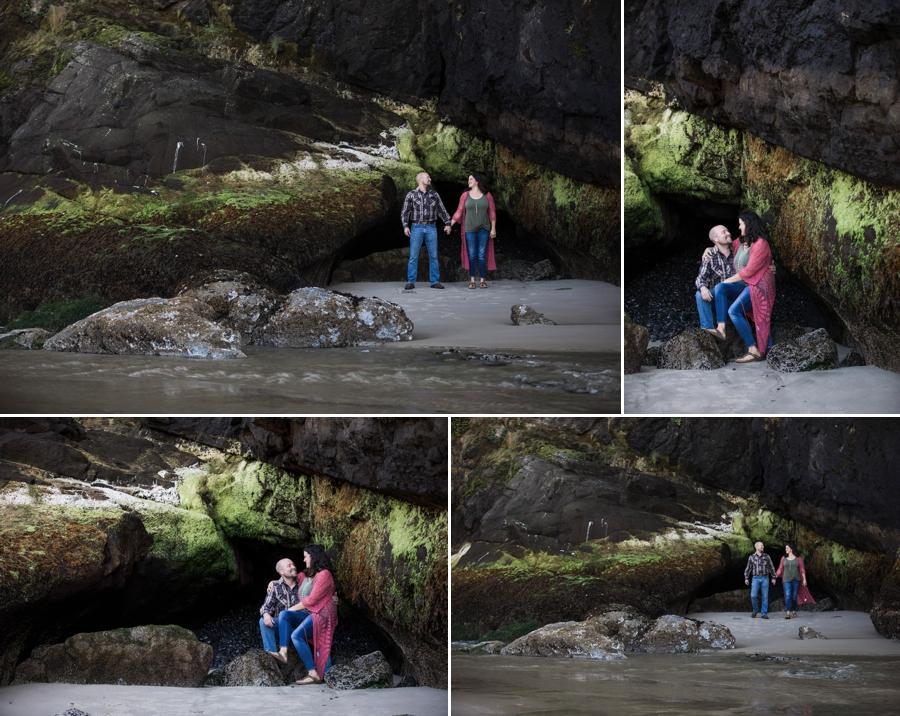 Haceda Head Couples Shoot 2.jpg