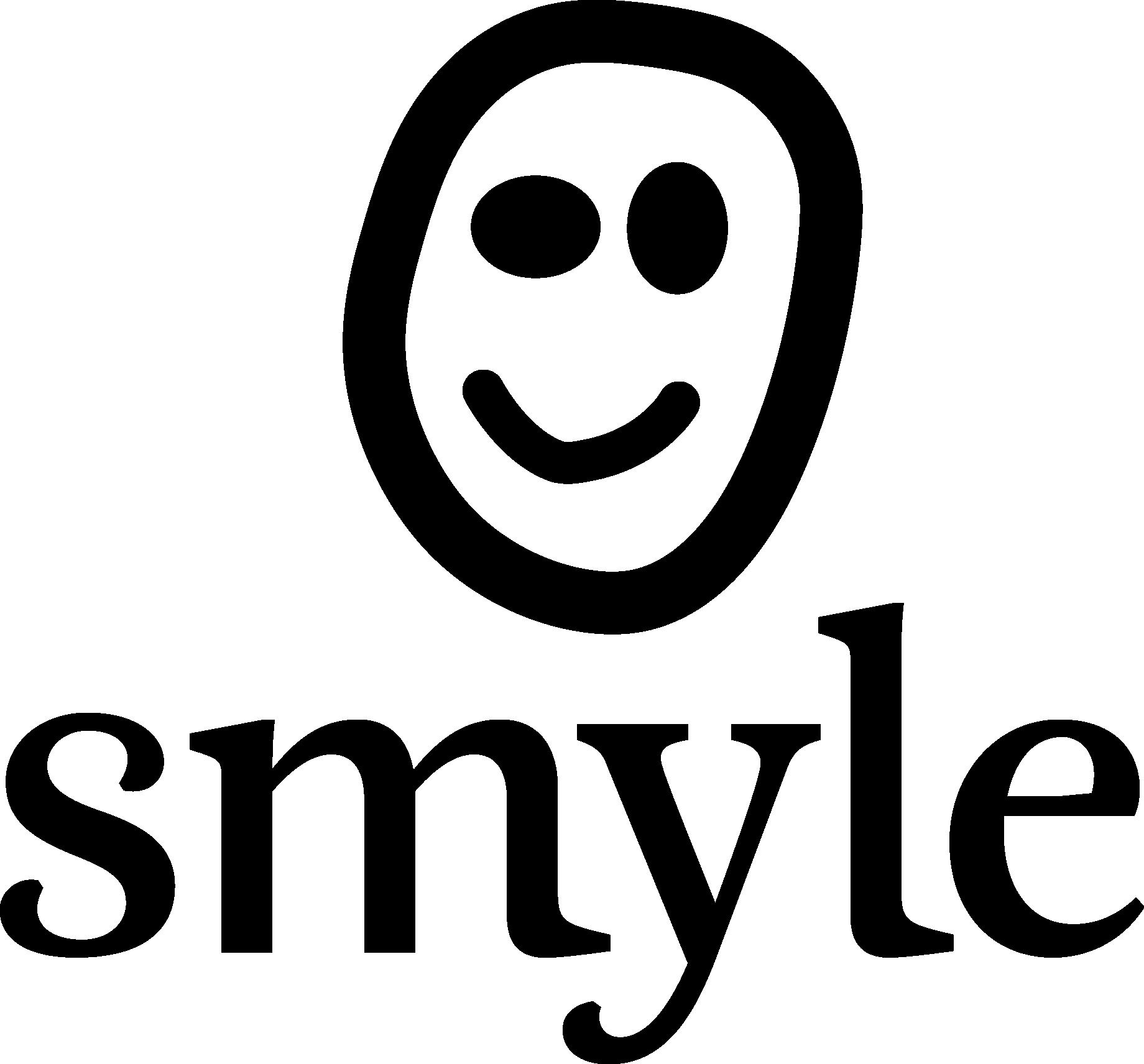 Smyle-Logo_RGB_BLACK.png