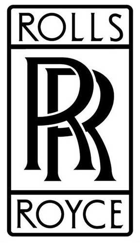 Rolls-Royce-Logo.jpg