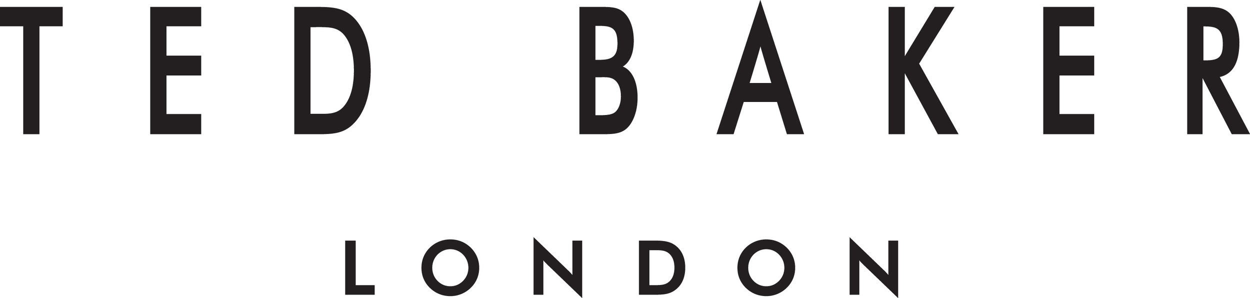 TED-BAKER-OUTLINE-LOGO-Converted.jpg