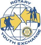 Youth_Exchange_Logo.png