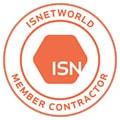 ISN-contractor-min.jpg