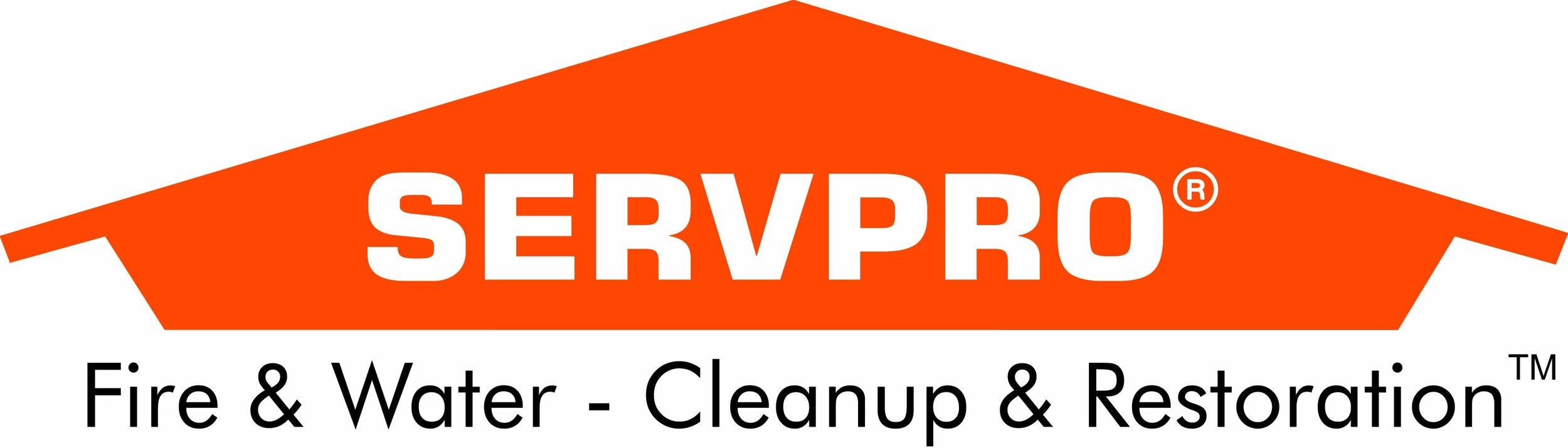 88792352_SERVPRO Logo large-min.jpg