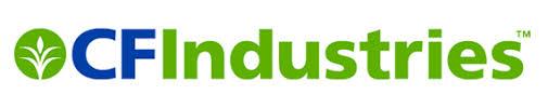 CF-logo-min.jpg