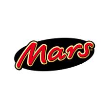 mars-logo-min.png