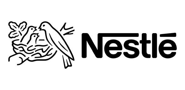 nestle-logo-min.jpg