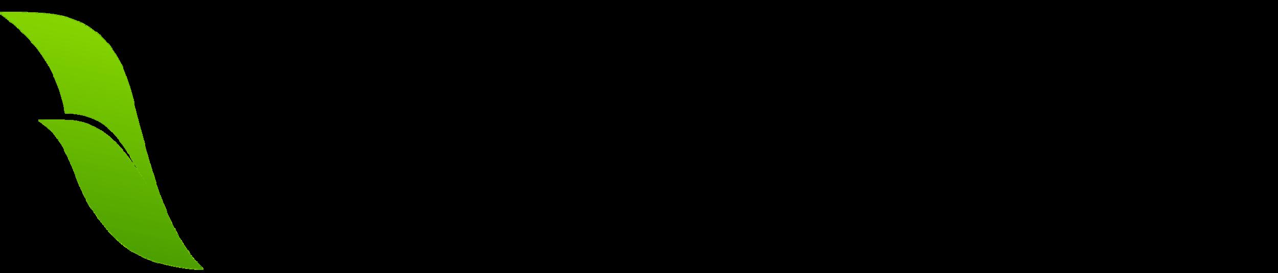 nutrien-logo-min.png