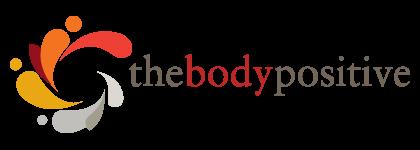 BodyPositiveLogo.png
