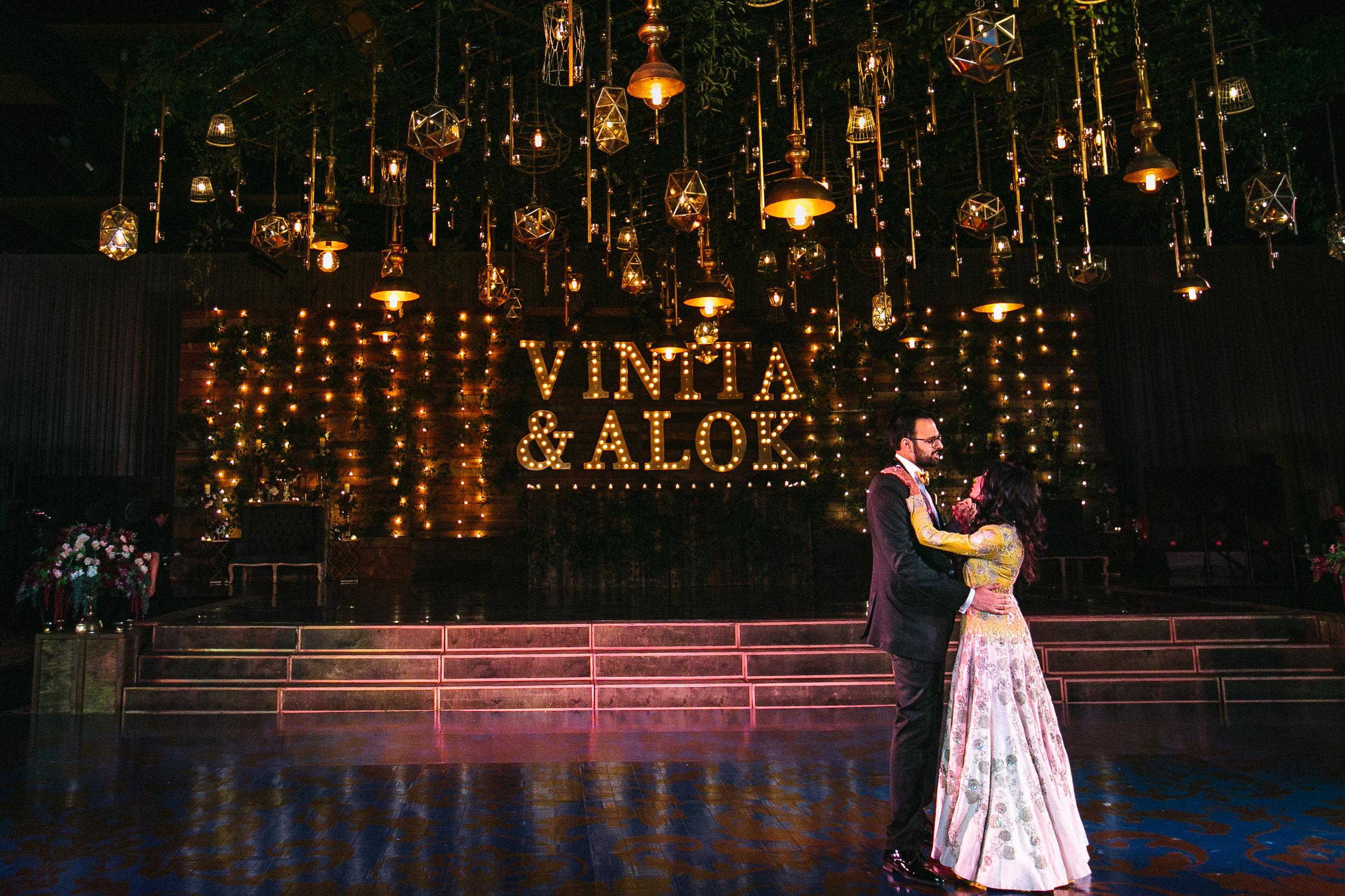 Vinita & Alok _ Hilton Americas Indian Wedding, Sassani Photography -208.jpg