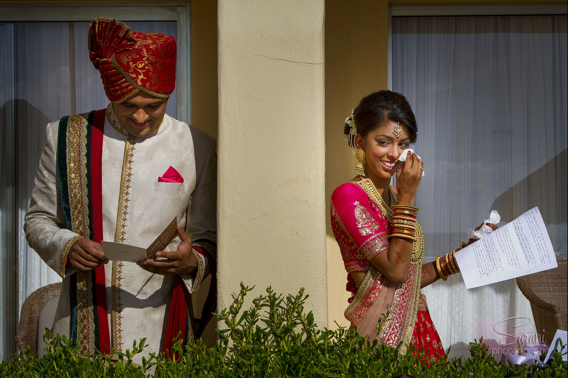 mexico-weddings-krishna-mihir-02.jpg