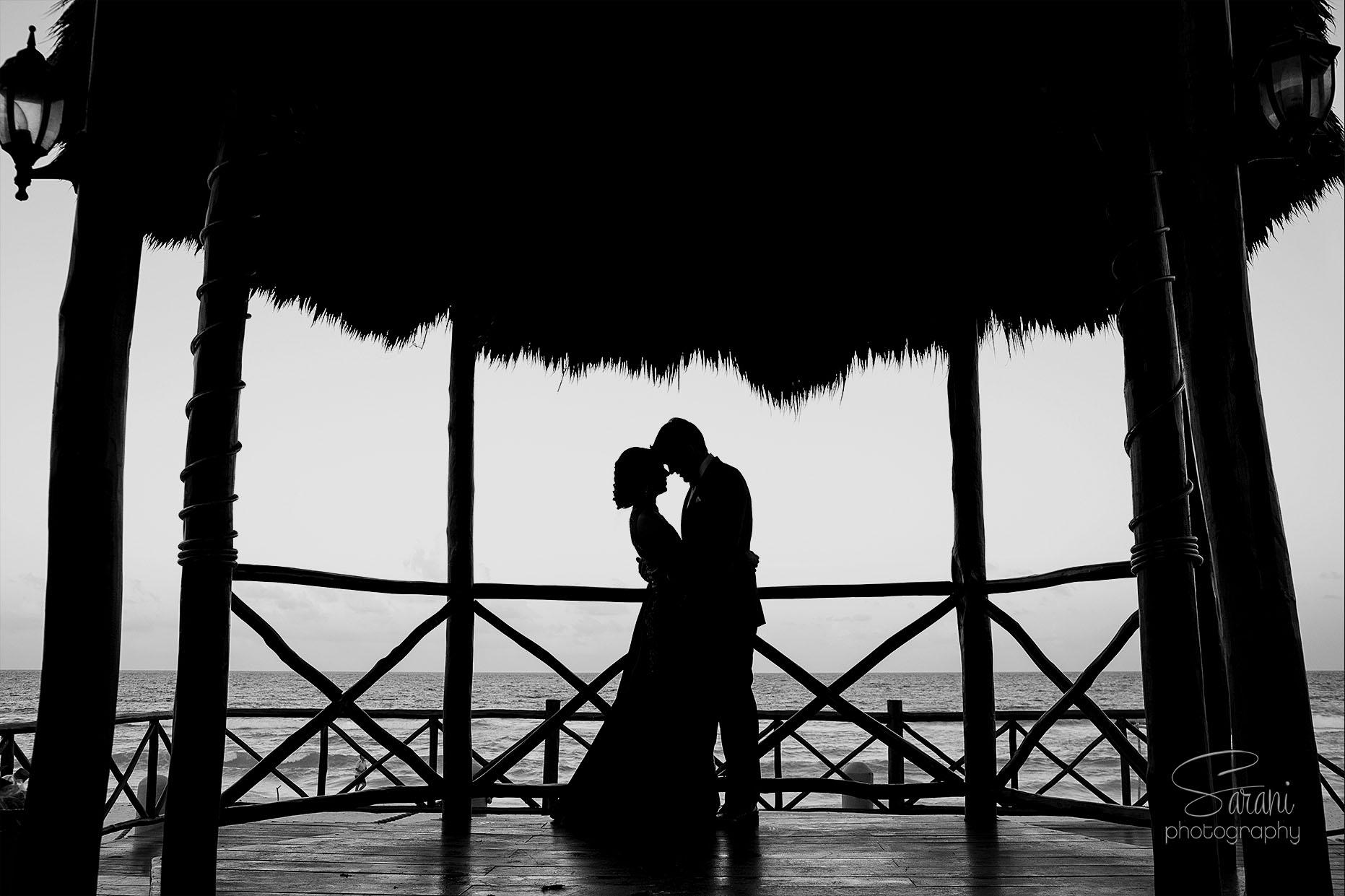 mexico-weddings-krishna-mihir-05.jpg