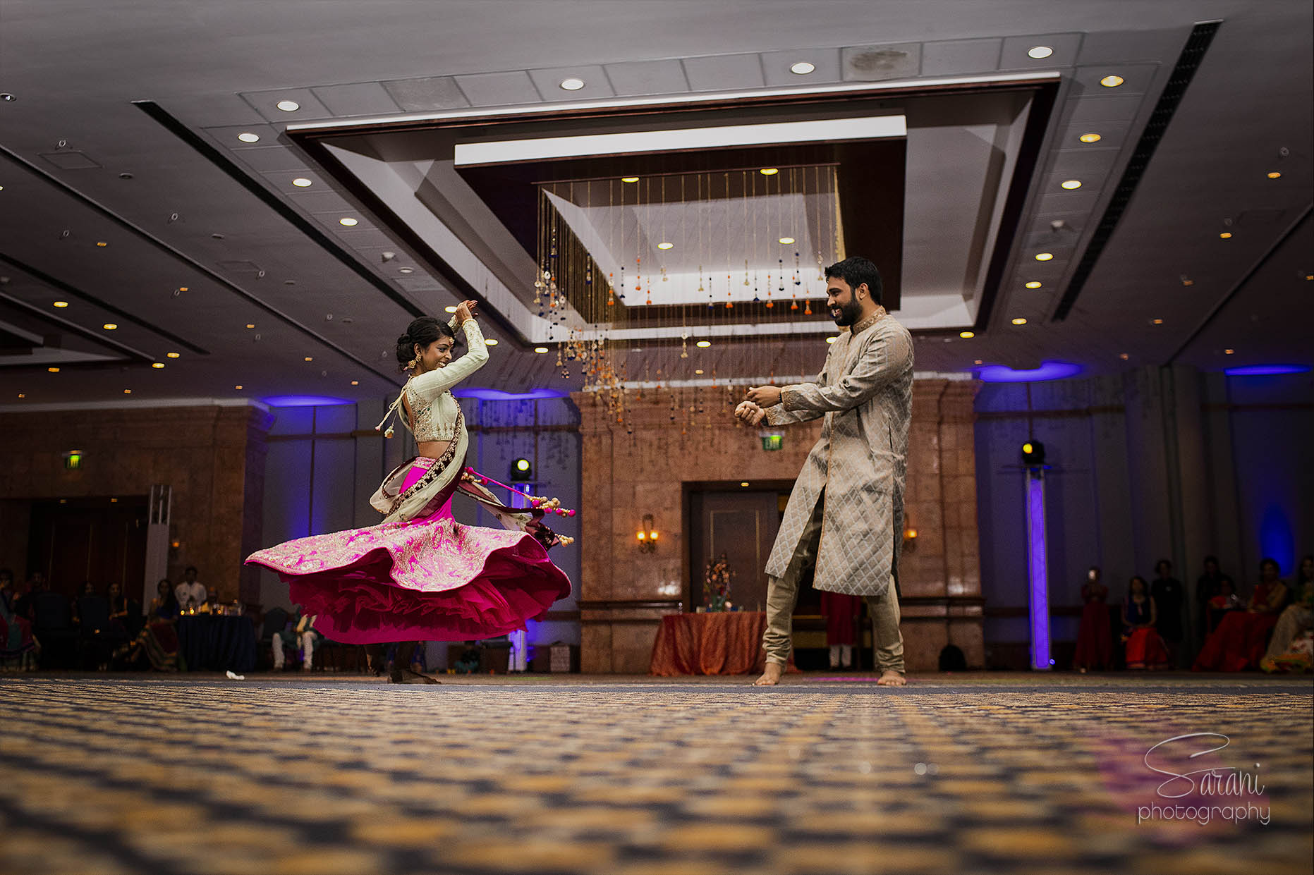 mexico-weddings-krishna-mihir-08.jpg