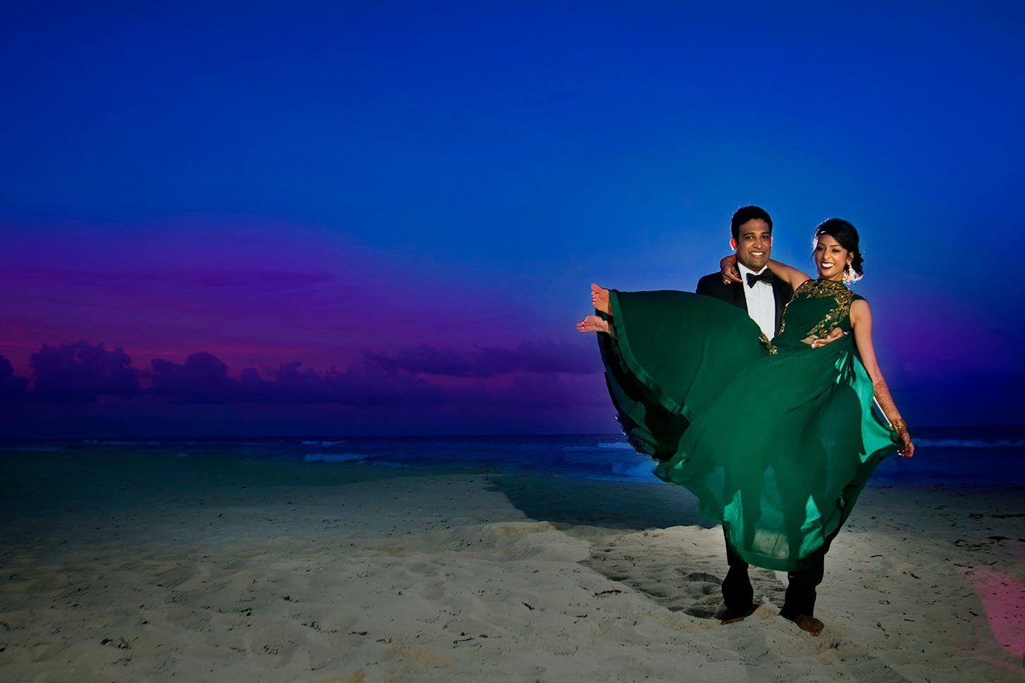 mexico-weddings-krishna-mihir-04.jpg