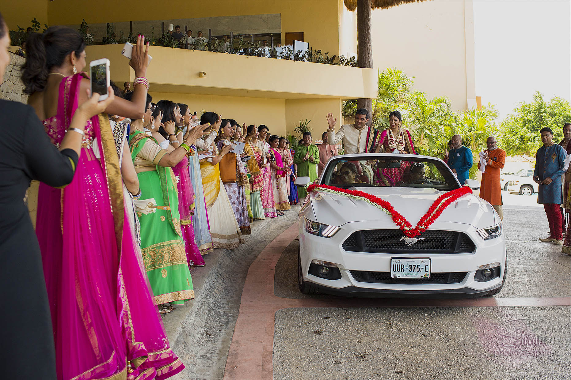 mexico-weddings-krishna-mihir-12.jpg