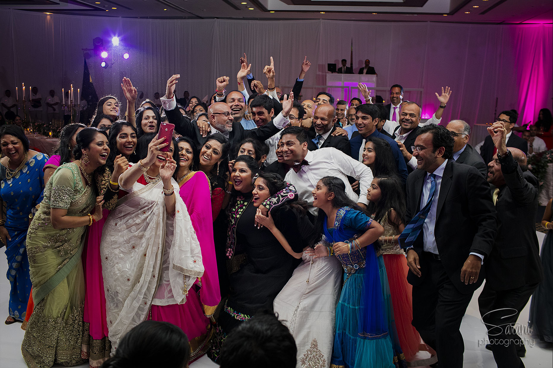 mexico-weddings-krishna-mihir-10.jpg