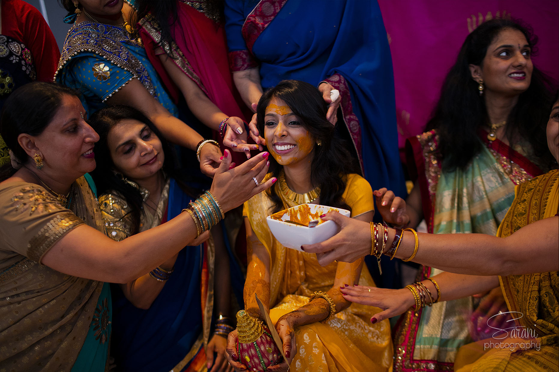 mexico-weddings-krishna-mihir-14.jpg