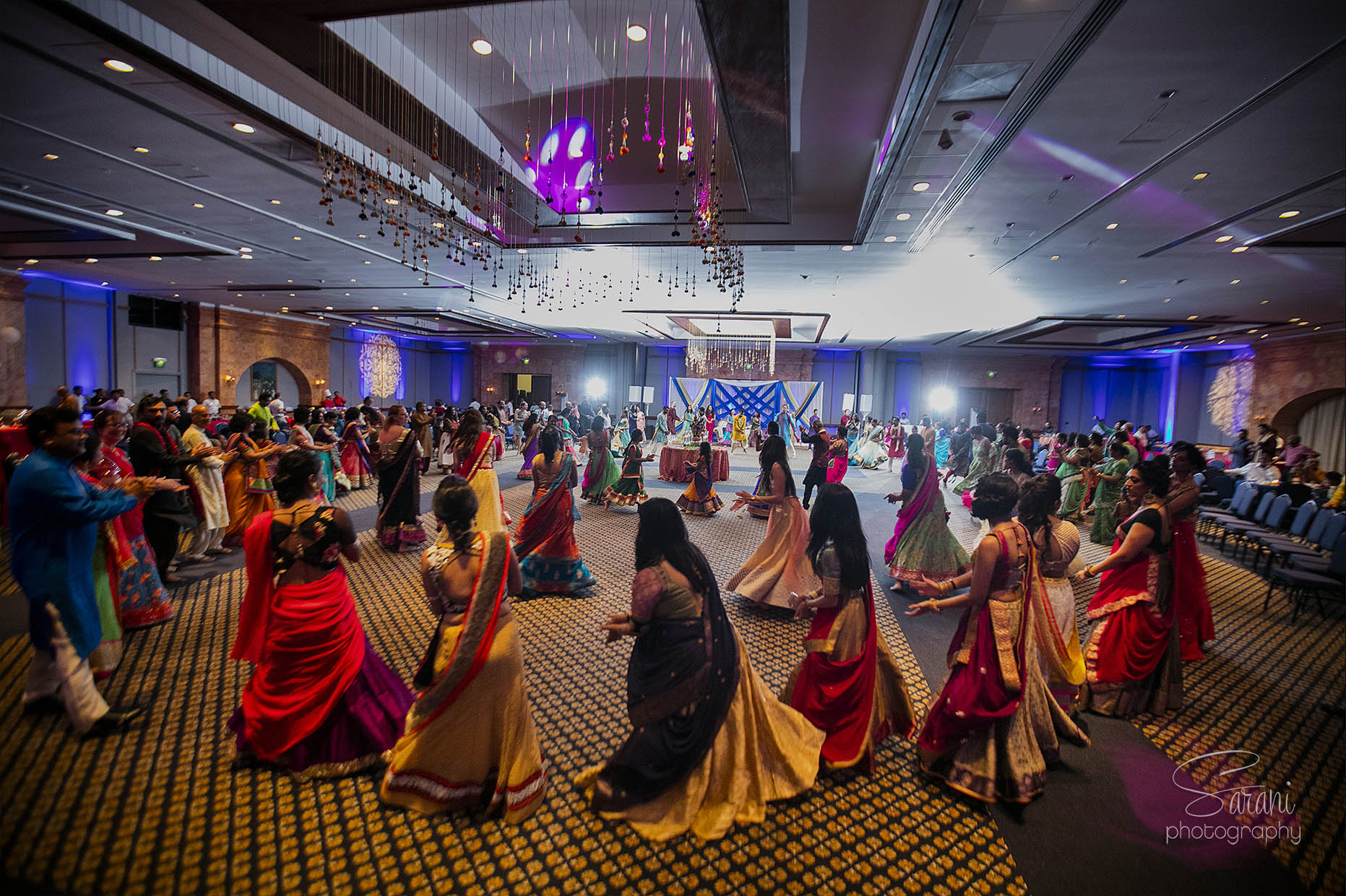 mexico-weddings-krishna-mihir-13.jpg