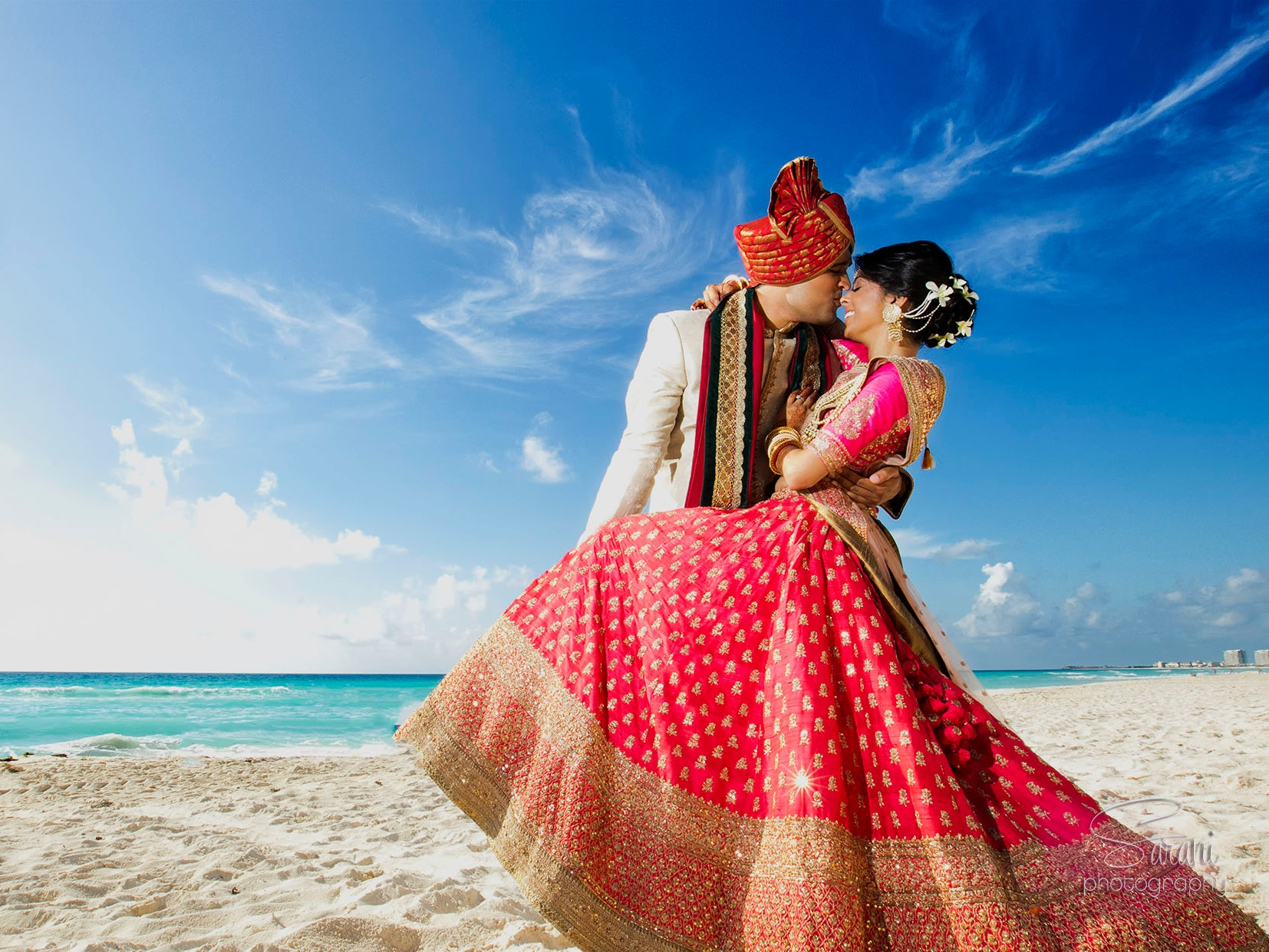 mexico-weddings-krishna-mihir-03.jpg