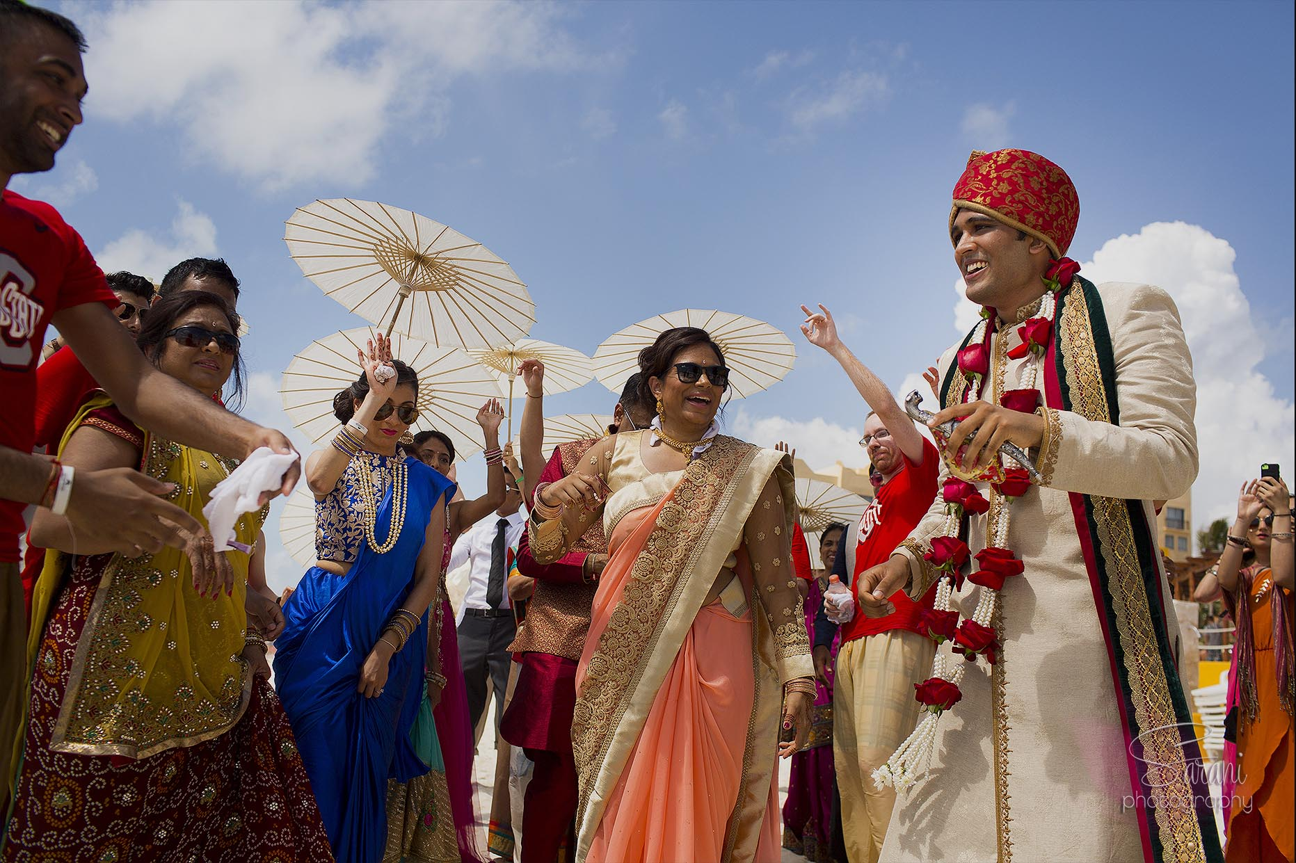 mexico-weddings-krishna-mihir-11.jpg