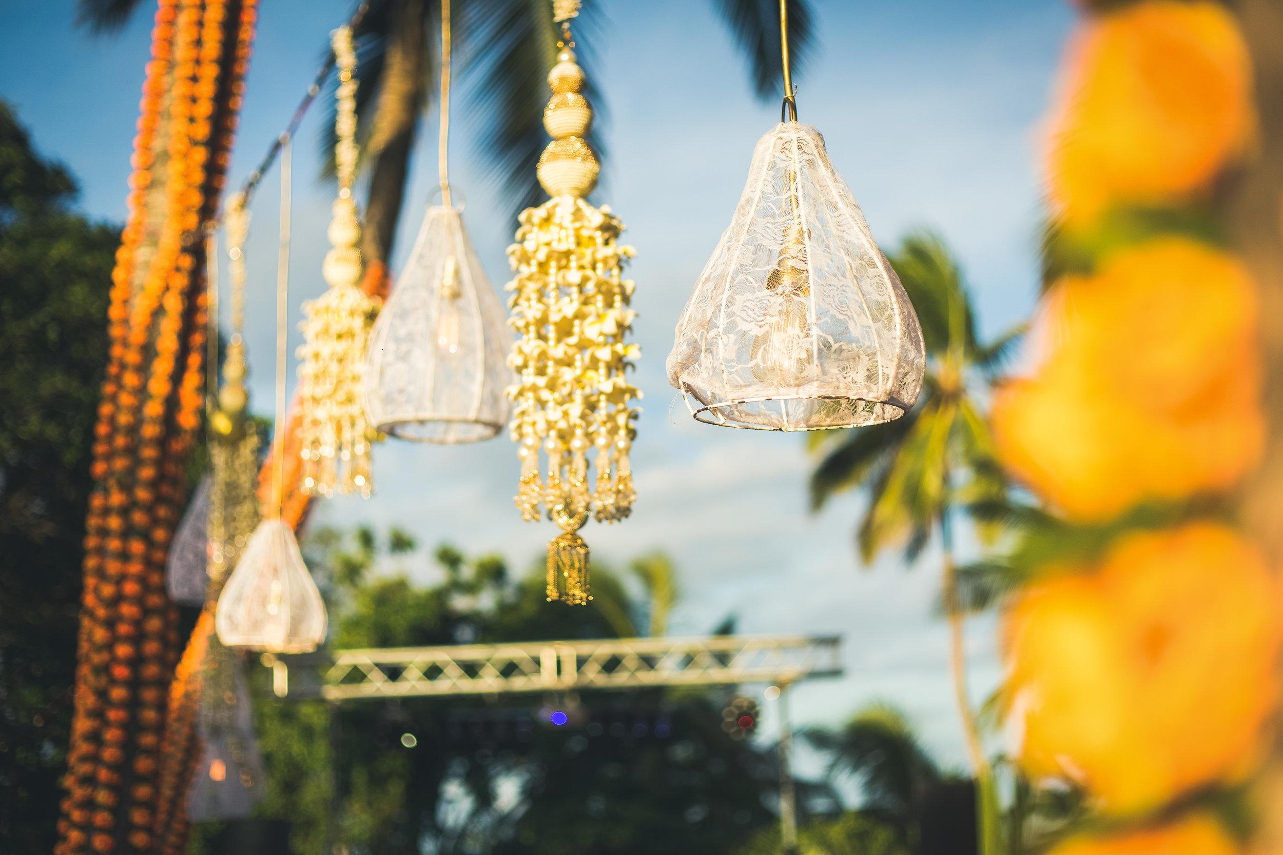 kenya-weddings-aekta-viren-12.jpg