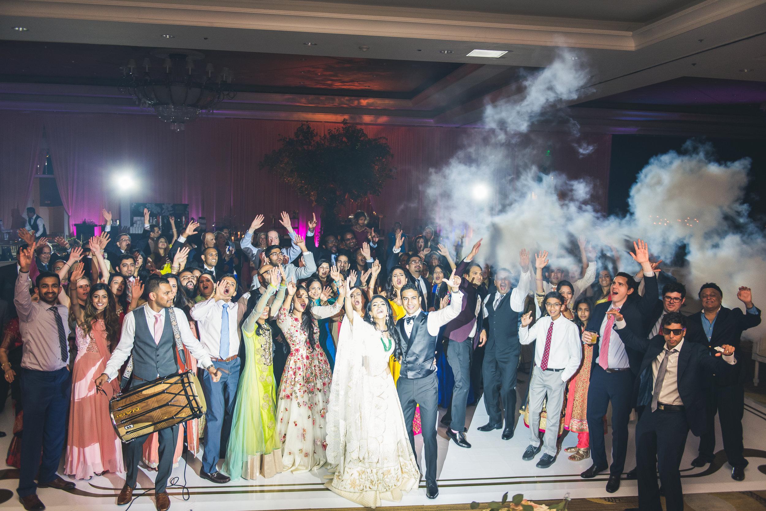 kenya-weddings-aekta-viren-14.jpg