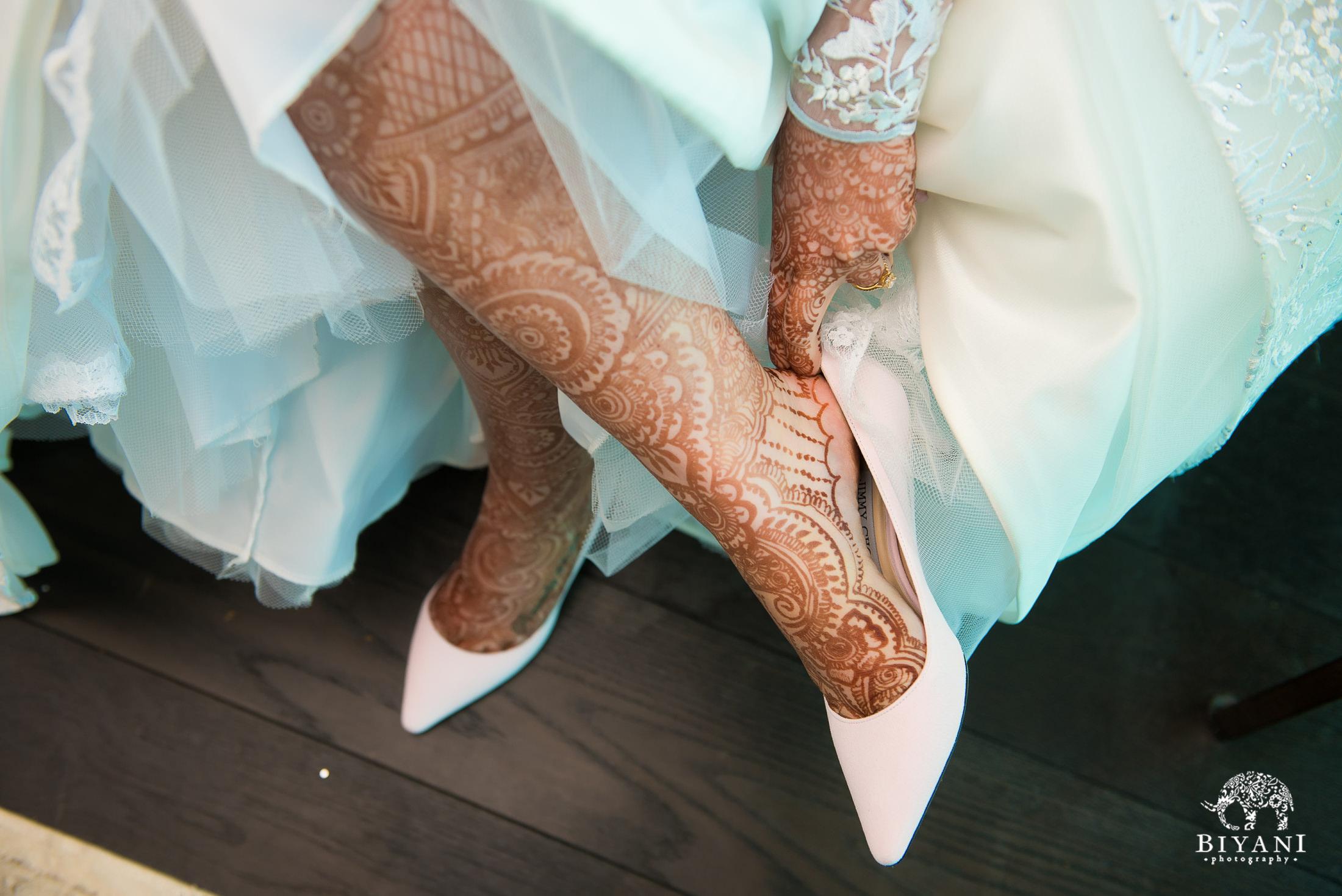 houston-weddings-casey-hiren-07.jpg