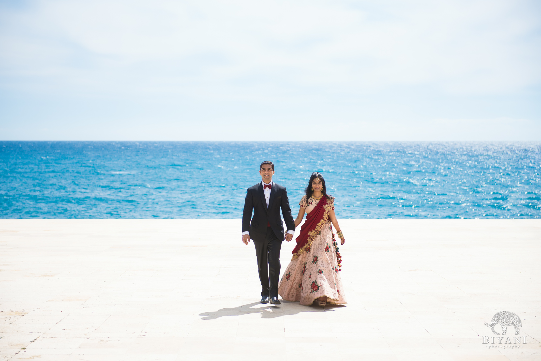 barcelona-weddings-kanchana-arish-01.jpg