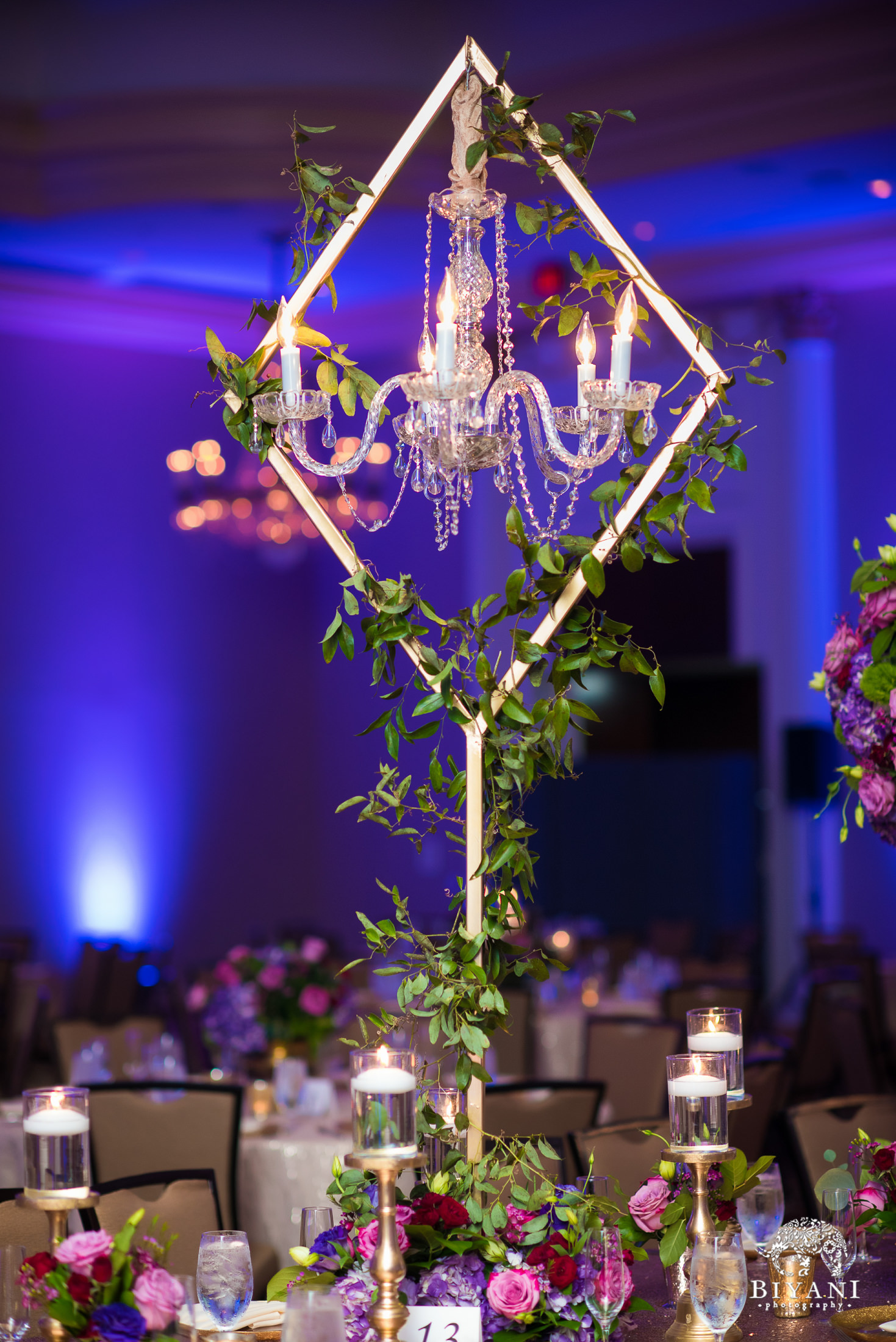 houston-weddings-angele-peter-05.jpg