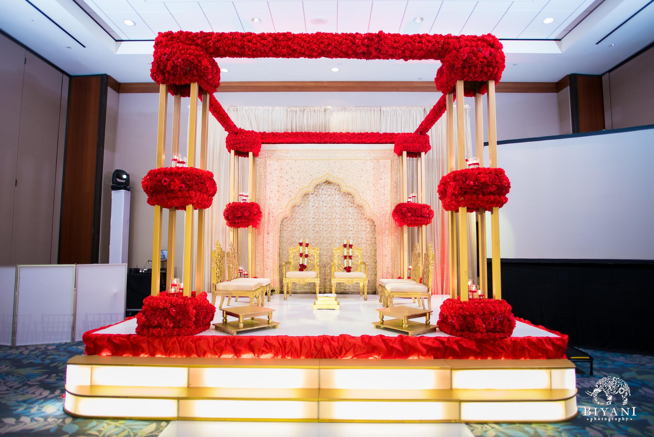 houston-weddings-casey-hiren-02.jpg