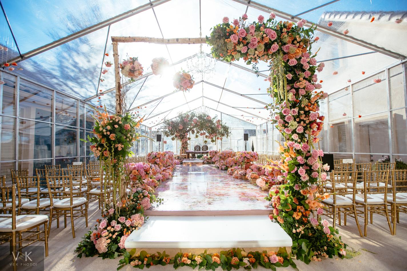 dallas-weddings-ashima-shivam-01.jpg