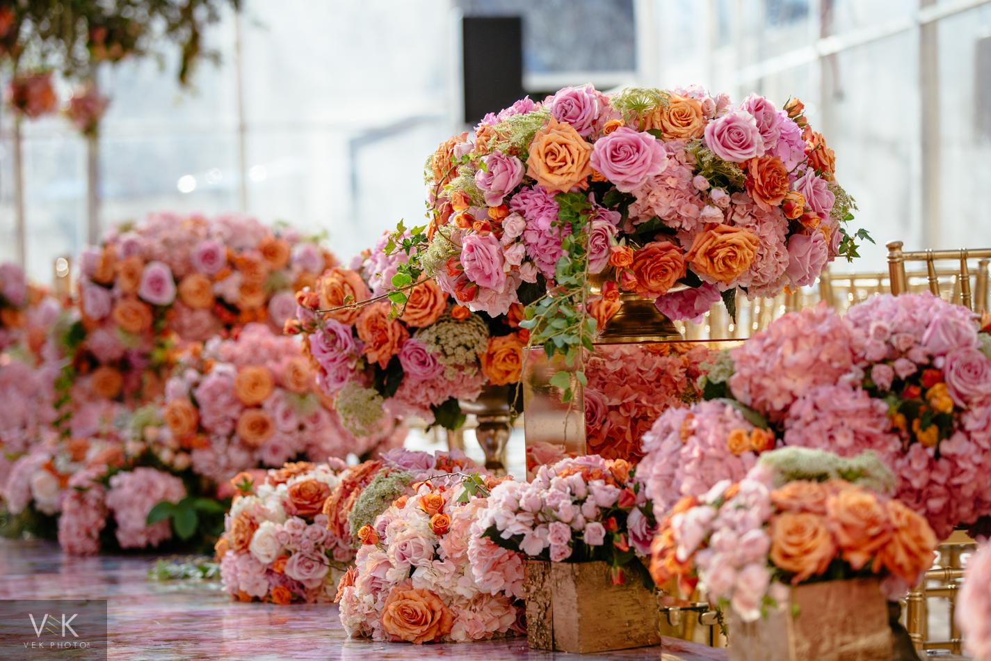 dallas-weddings-ashima-shivam-02.jpg