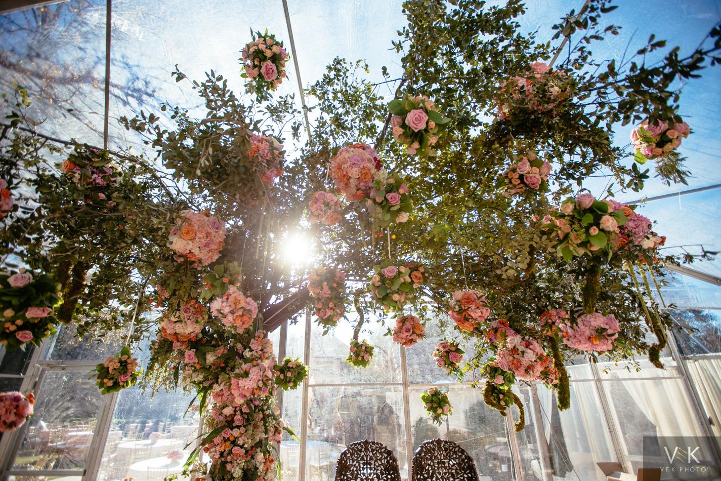 dallas-weddings-ashima-shivam-03.jpg