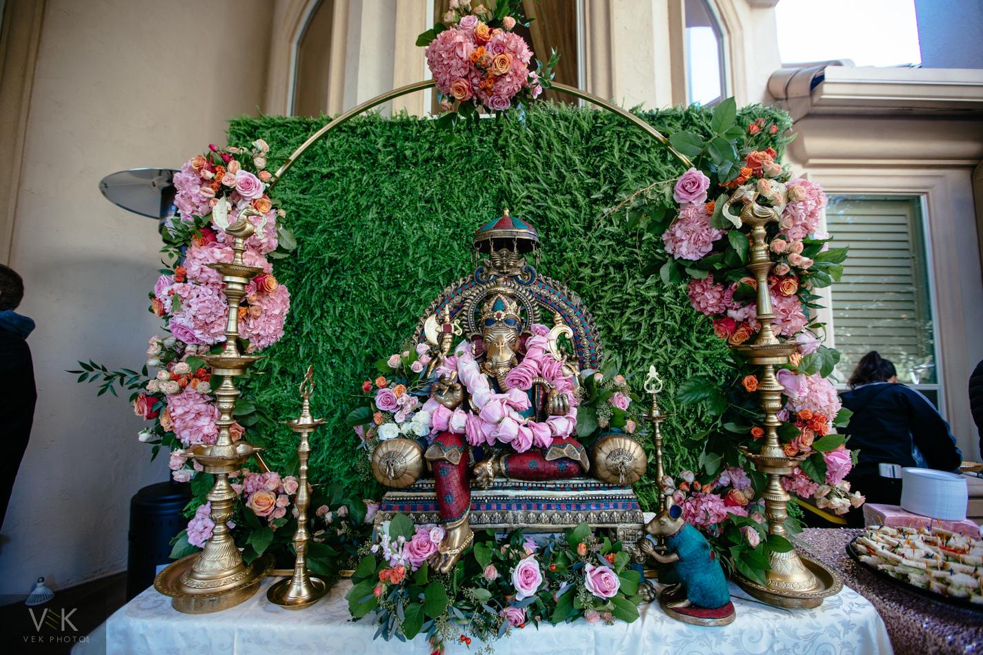 dallas-weddings-ashima-shivam-04.jpg