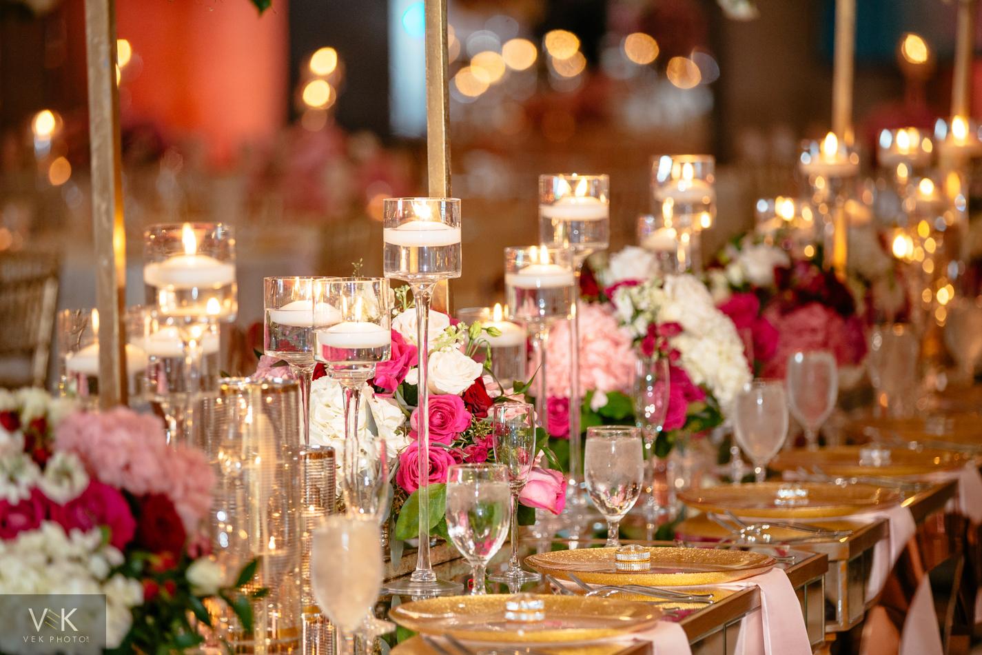 dallas-weddings-ashima-shivam-07.jpg