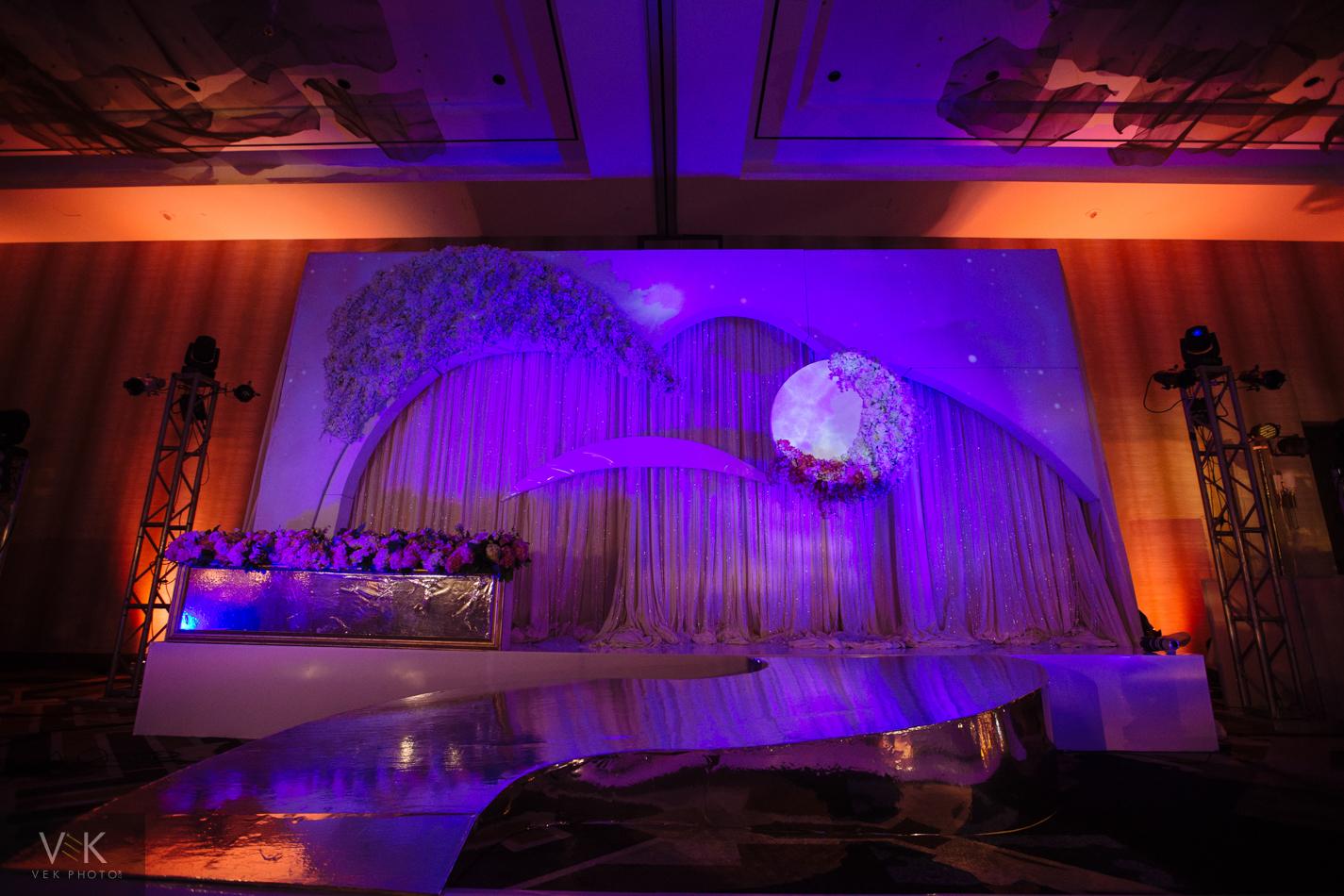 dallas-weddings-ashima-shivam-08.jpg