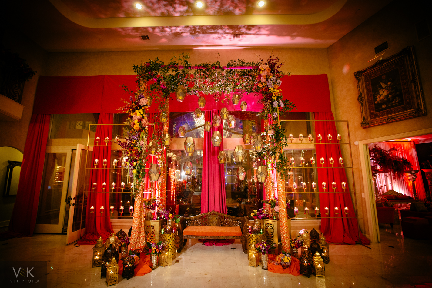 dallas-weddings-ashima-shivam-13.jpg