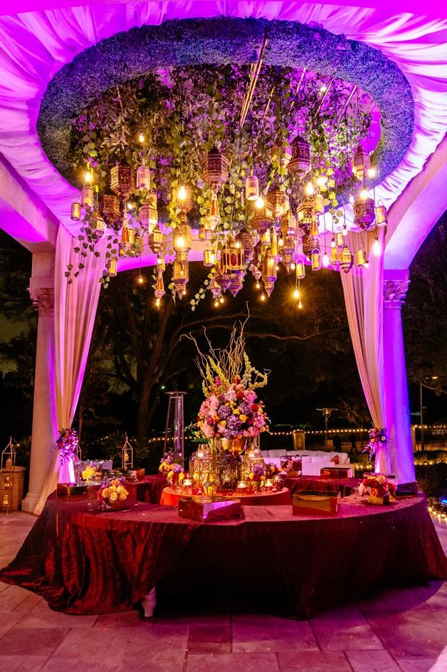 dallas-weddings-ashima-shivam-14.jpg