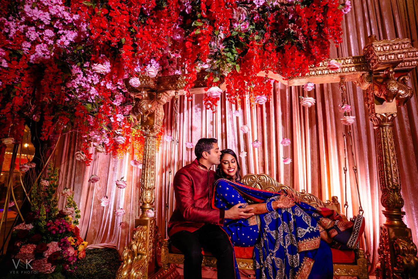 dallas-weddings-ashima-shivam-15.jpg