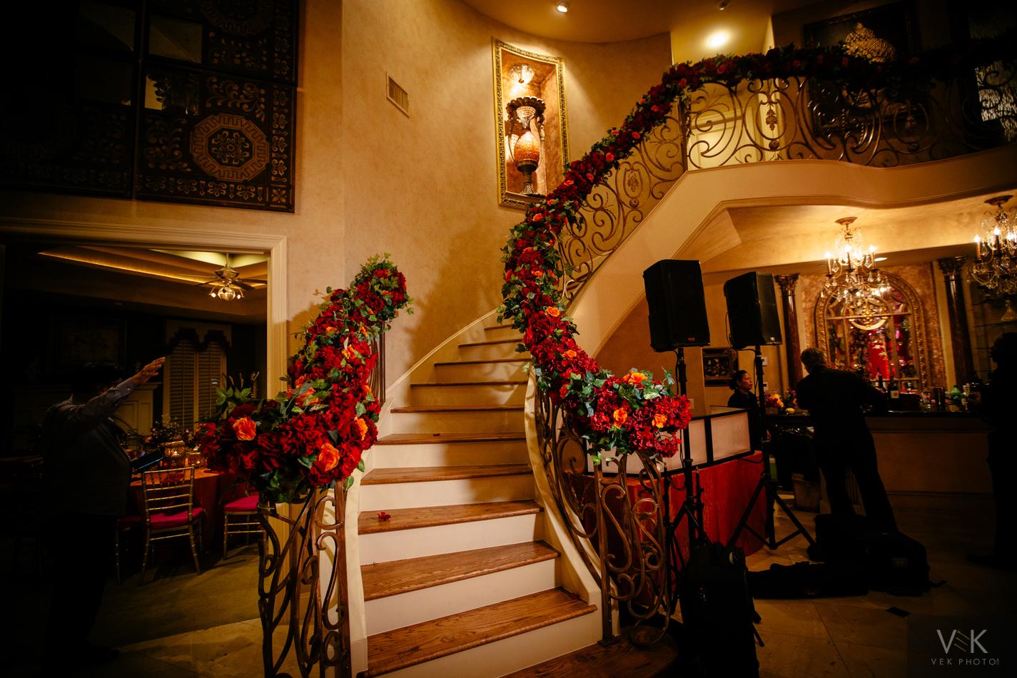 dallas-weddings-ashima-shivam-16.jpg