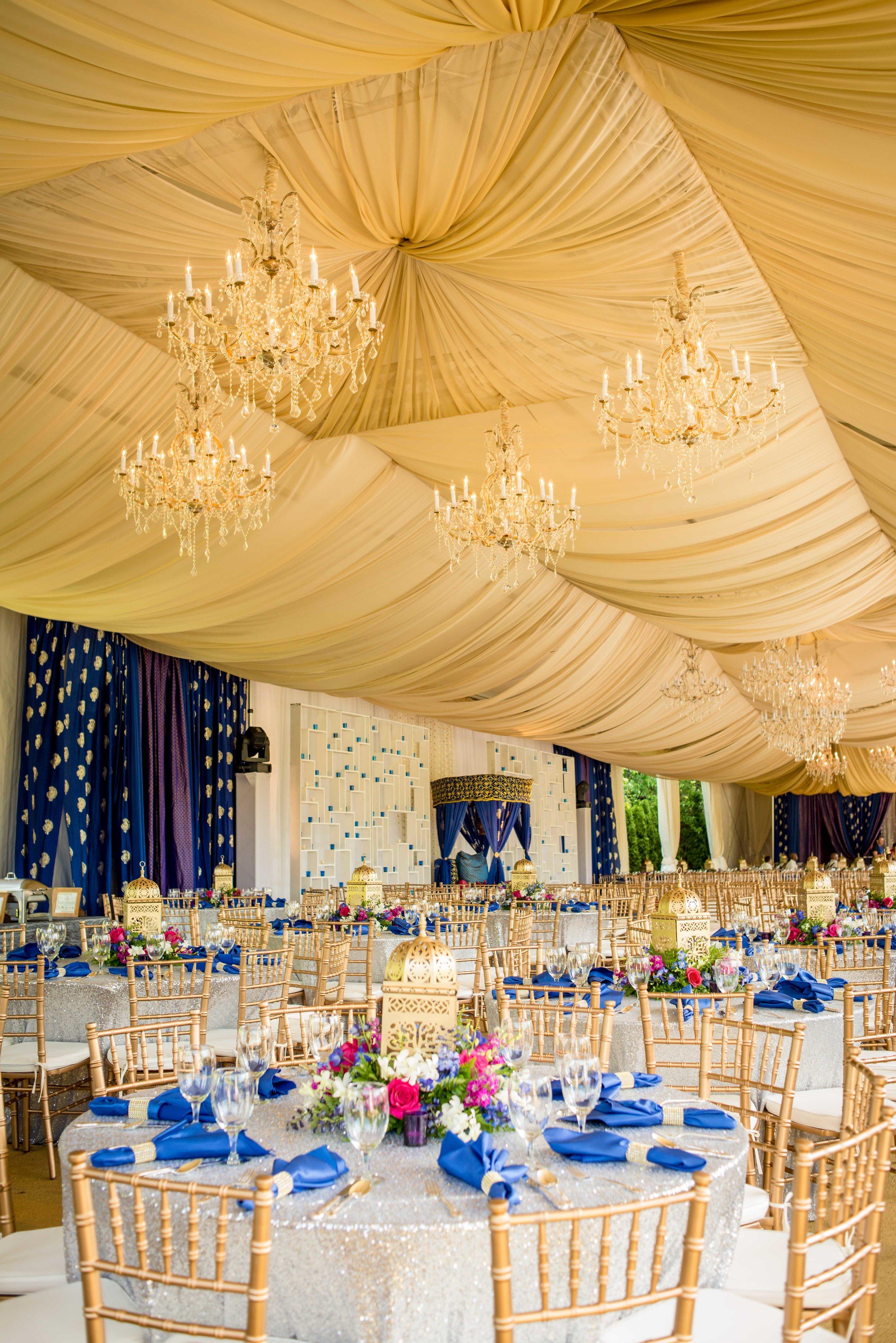 louisville-weddings-purvi-jignesh-02.jpg