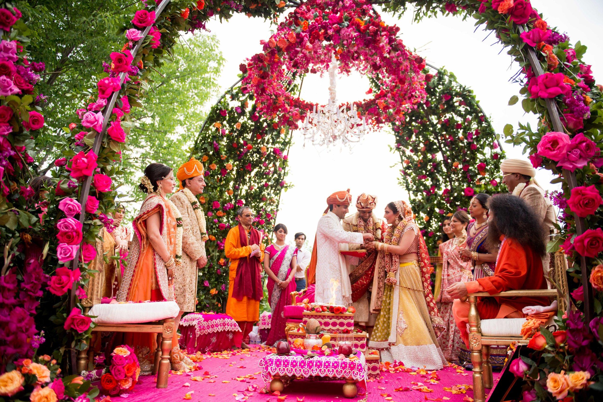 louisville-weddings-purvi-jignesh-01.jpg