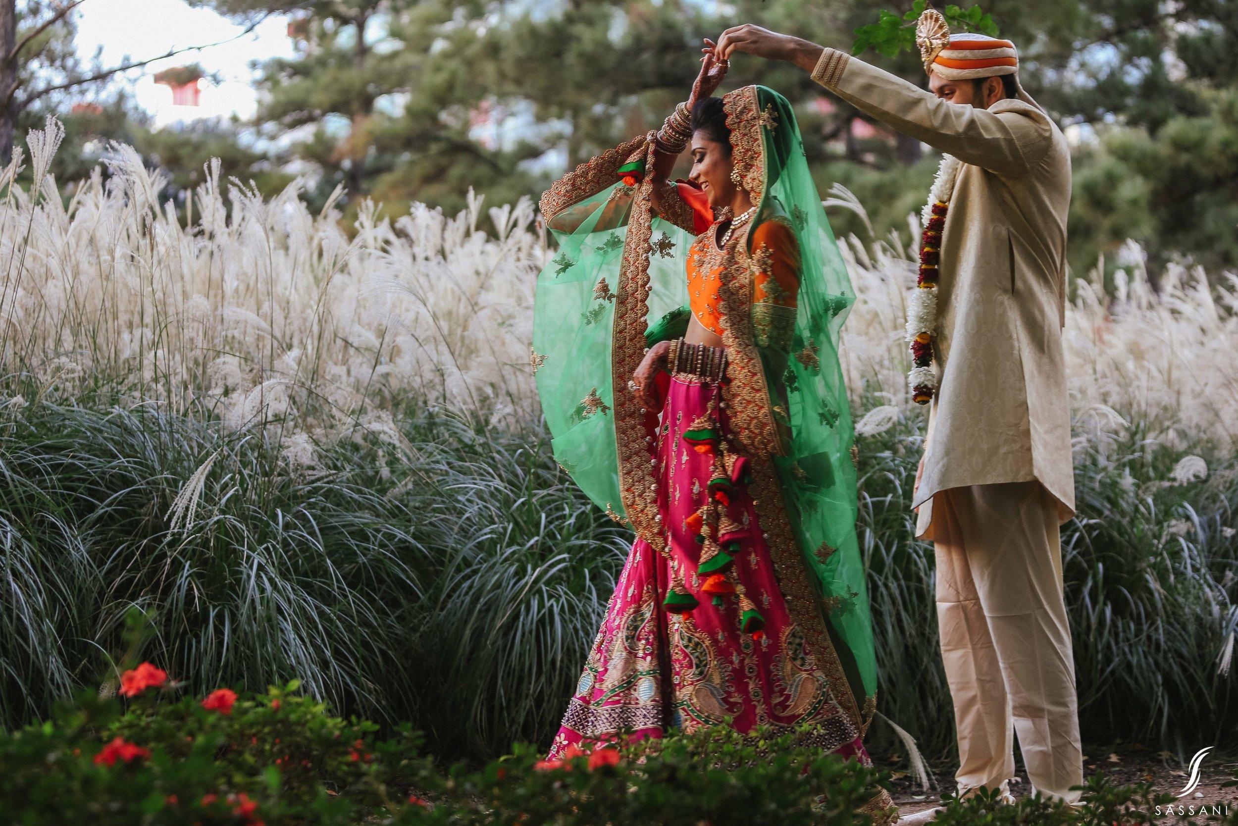 houston-weddings-vinita-alok-03.jpg